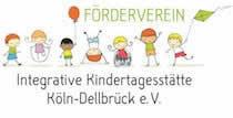 Förderverein Integrative Kindertagesstätte Köln-Dellbrück e.V.